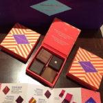 蜂蜜を使ったチョコレートなら!美食とラグジュアリーの世界「アレクサンドル・シュテルン」