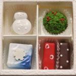 京都の女子土産にピッタリ!「加加阿365」のチョコレートが可愛すぎる