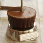 チョコレート削り器買いました!「ジャン=シャルル・ロシュー」