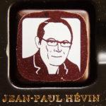 日本に高級チョコブームを巻き起こした「ジャン=ポール・エヴァン」