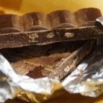 【チョコレート用語集】ブルームとは