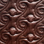 スコットランド発!ただのビーントゥバーじゃない「チョコレートツリー」をお取り寄せ
