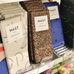 【オーガニック】ブルックリンの手作りチョコが世界へ!ビーントゥバーのパイオニア「マスト・ブラザーズ・チョコレート」