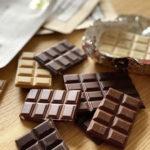 愛媛のビーントゥバー「マルコ 松山クラフトチョコレート」をお取り寄せしました