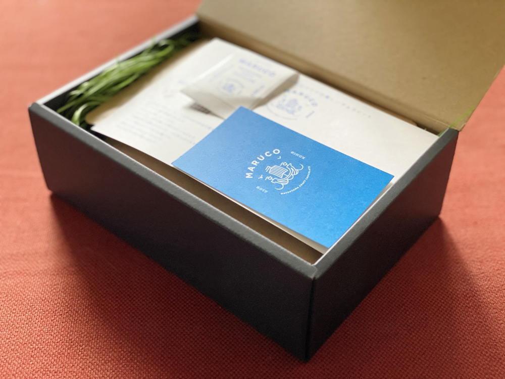 マルコ 松山クラフトチョコレート 通販 お取り寄せしたレポート