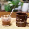 【簡単レシピ】「沸騰ワード10」伝説の家政婦 志摩さんのチョコレートスイーツ作ってみた!