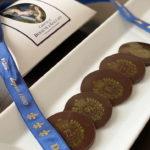 マリーアントワネットも愛したパリ最古のショコラトリー「ドゥボーヴ・エ・ガレ」をお取り寄せしてみた!