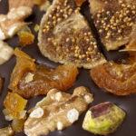 パトリックロジェのエッセンス「ヤスヒロセノ神戸」を食べてみた!