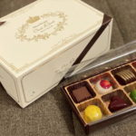 チョコも焼き菓子も全部美味しい…!埼玉県川口市「シャンドワゾー」を取り寄せてみた!