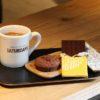 【NEWS】「サタデイズチョコレート」が3割引き?!「食べて応援!大北海道セール」高島屋オンラインにて