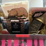 札幌店ランチ訪問レポあり。チョコ&蜂蜜漬けカカオに感動「サタデイズチョコレート」お取り寄せ