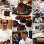 【まとめ】「マツコの知らない世界」チョコレートケーキの回で紹介された商品たち