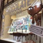 【NEWS】やっぱスゴ!阪急「バレンタインチョコレート博覧会」限定のチョコが見逃せません