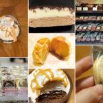 【NEWS】「人気芸能人がマジ調査!鬼旨スイーツGP」にてチョコ好き必見のスイーツが紹介されます。