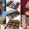 【NEWS】「お試しショコラオンライン」人気トップ3を発表!高島屋「アムール・デュ・ショコラ」