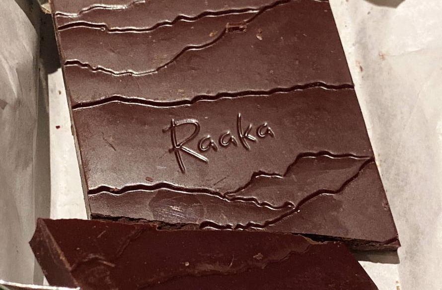raaka2021