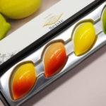洋菓子世界大会1位!瀧島誠士さん、自身のブランド「Seiste」をオープン