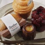 チョコ好きも必見!「365日」のシェフが手掛ける「ジュウニブン ベーカリー」
