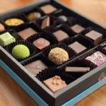 【NEWS】まだ買える海外ショコラ「ファブリスジロット」「フランクハースヌート」「ミスター&ミセスルヌー」Amazonストアも