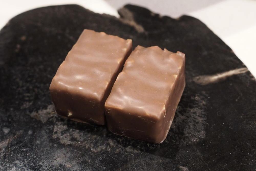 ラメゾンデュショコラ 定番ショコラ