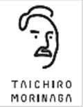 タイチロウモリナガのロゴ