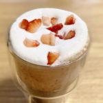 【簡単レシピ】「ボス カフェベース」でカフェモカっぽいのを作ってみた