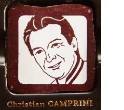 クリスチャン・カンプリニ