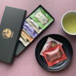「八幡屋礒五郎」の七味がチョコに?!ちゃんと美味しいビーントゥバーをお取り寄せ「山椒ミルク」「柚子ルビー」