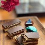 間違いないチョコレートケーキ「オペラ」の生みの親「ダロワイヨ」をお取り寄せしました!歴史も調べてみたよ~
