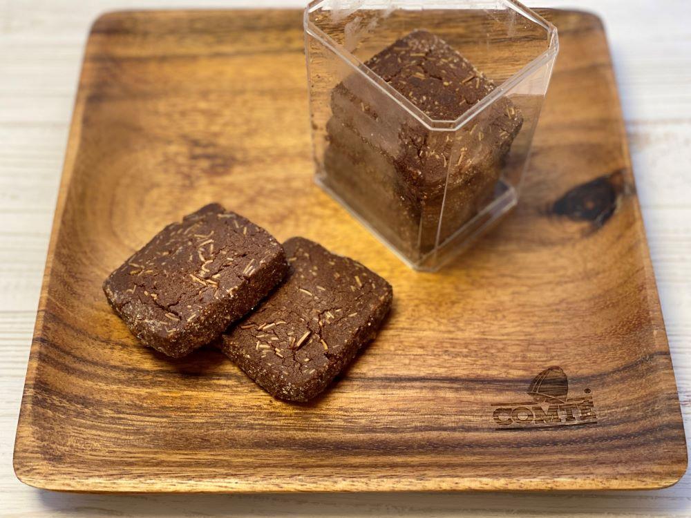 ディアマン チョコレート