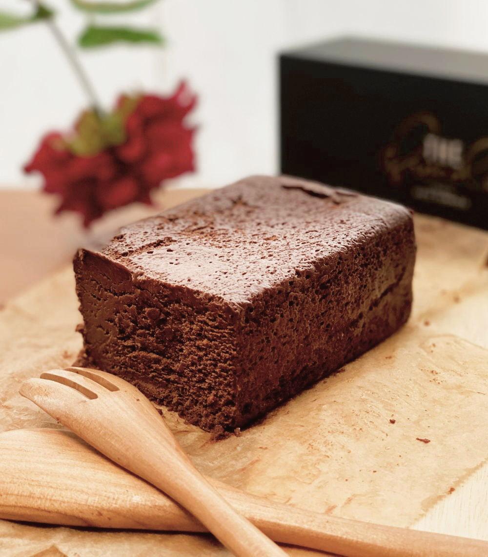 THE chocola 食べてみたブログ