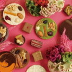 可愛すぎる見た目!バラマキチョコの定番「ベルアメール」は売り切れ注意です!