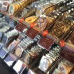 可愛すぎる見た目!お配りチョコの定番「ベルアメール」は売り切れ注意です!