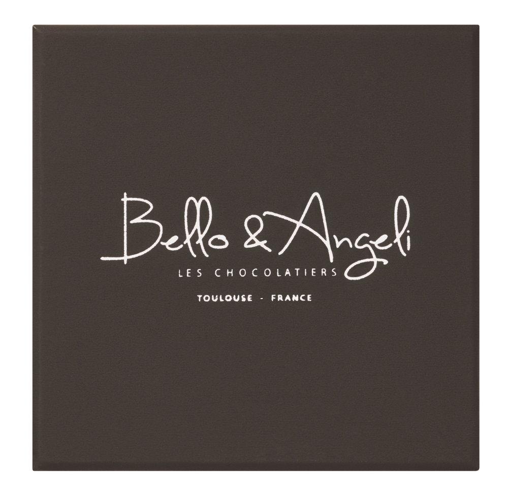 BELLO & ANGELI(ベロ&アンジェリ)