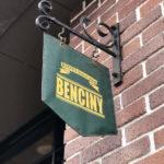 京都の手作りチョコ「ベンチーニー」はカカオにこだわるビーントゥバーショップ