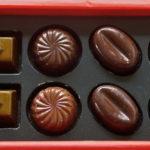 大人向け!カクテル味のチョコなら「ブルーノ ルデルフ」がおすすめ