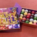 ミック・ジャガーもお気に入りの「チョコレートライン」について調べてみたら意外な事実が…!