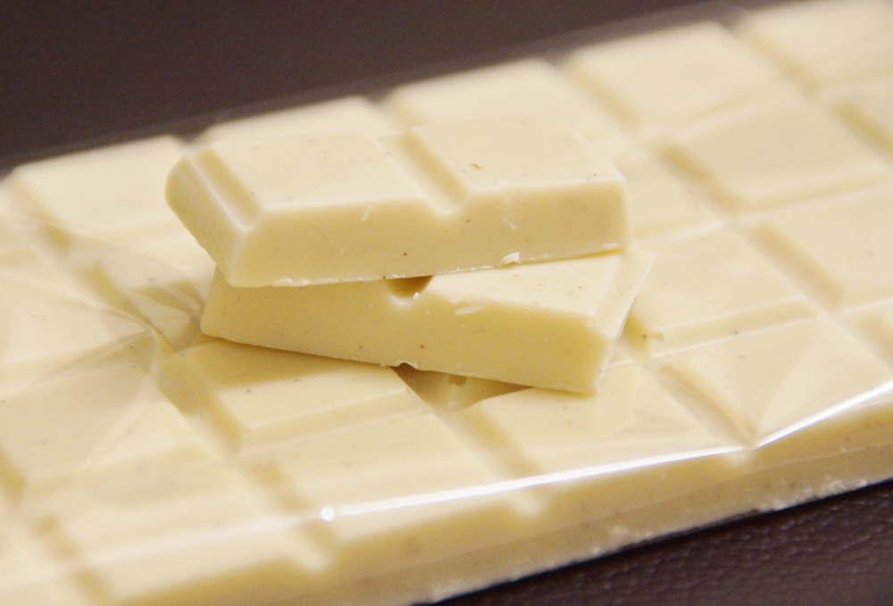チョコレートツリー ローズ&バニラ