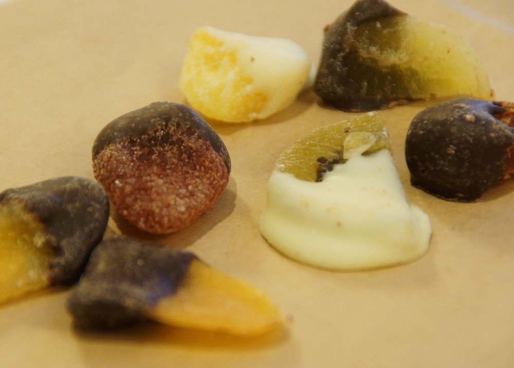 ラブフルーツ 全種類