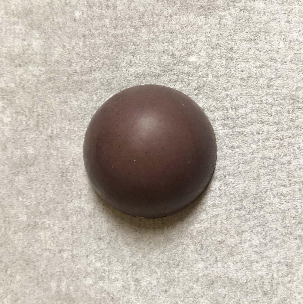 デリーモのボンボンショコラ
