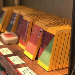 タイカレー味に桜えび味?!台湾発「福湾荘園巧克力(フーワンチョコレート)」
