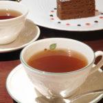 大阪の人気パティスリーが手掛けるチョコ「カカオティエゴカン」カフェ訪問レポもあるよ
