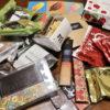 【まとめ】広島に行ったら絶対行きたいチョコレートショップ【歩き回り取材!】【全体地図あり】