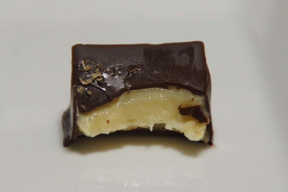 ショコラトリーヒサシ ボンボン ベルベイヌ