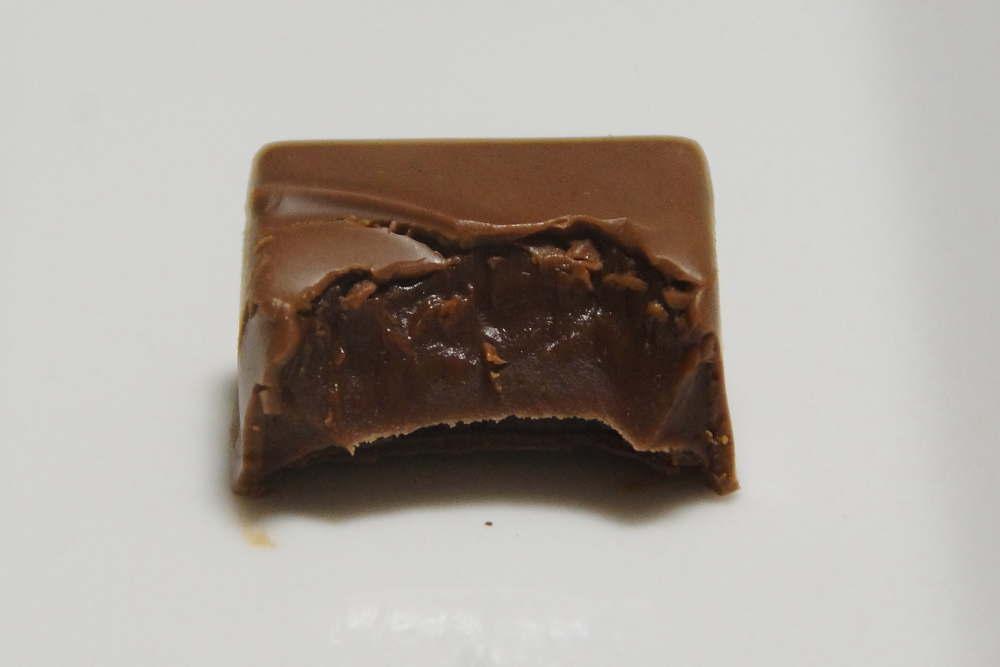 ショコラトリーヒサシ ボンボン スモーク