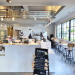 香川初のビーントゥバーチョコ「ジャラクコーヒー&カカオ」。カカオカレーも食べてきた!