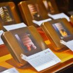 ワサビに味噌?!和の素材と発酵「辻口博啓 ル ショコラ ドゥ アッシュ」を詳しく紹介!