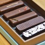 台湾スイーツの進化がスゴイ!「ル リュバン ショコラ」に行ってきた