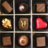 通販でGET!楠田枝里子が惚れ込んだ絶品生チョコ「メゾン・ショーダン」