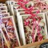 広島のお洒落&楽しいチョコレートショップ「マルコショコラトリー」に行ってみた